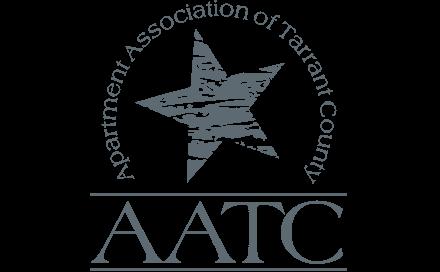 Apartment Association of Tarrant County