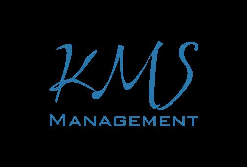 KMS Management Logo