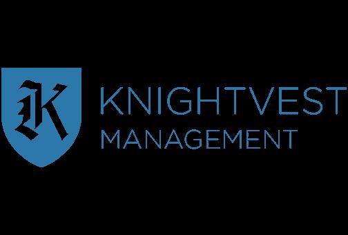 Knightvest Management Logo