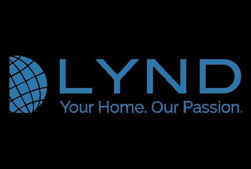 Lynd Logo