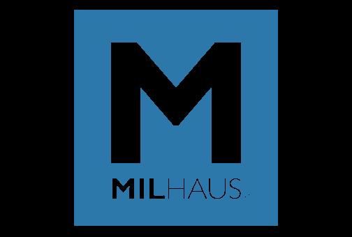 Milhaus Logo