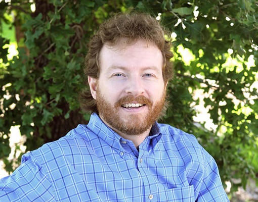 Scott Hooper