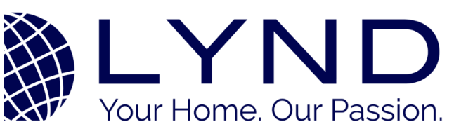 Lynd Exclusive Theme