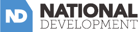National Development Exclusive Theme
